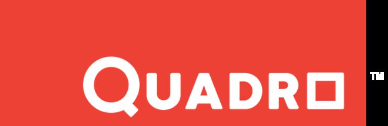Quadro™